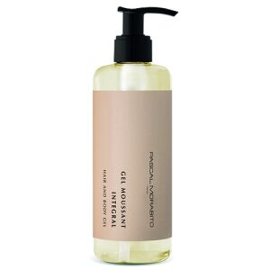 Pascal Morabito Ecofill hair & body gel - 24 x 300 ml