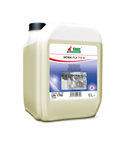 Tana Nowa FLA 710 S alkalische ontvetter, can 10 liter