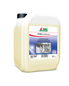 Tana NOWA grease-ex, can 10 liter