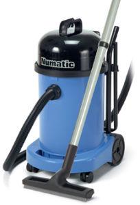 Numatic waterzuiger WV 470 Kit AA5