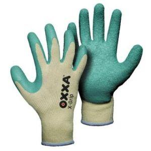 Werkhandschoen Oxxa X-Grip 51-000 - maat 10