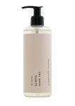 Pascal Morabito Ecopump hand gel, 24 x 300 ml