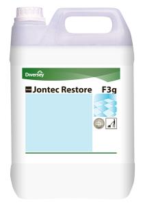 Taski Jontec Restore, 2 x 5 liter