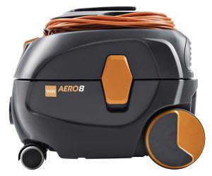Taski Aero 8 Euro