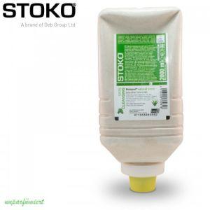 Deb Stoko Solopol Classic softbox, 6 x 2 liter