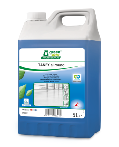 Green Care Tanex allround, 2 x 5 liter