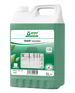 Green Care Tawip Vioclean, 2 x 5 liter