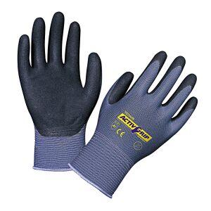 Werkhandschoen Towa Active Grip, maat 9