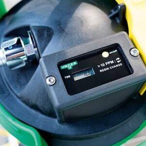 Unger HydroPower Ultra Filter S.