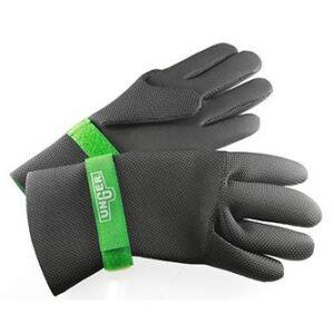 Unger handschoen Neopreen maat XXL