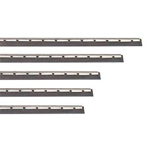 Unger S-Rail Lineaal / Rubber Soft 45 cm