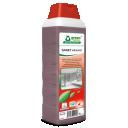 Green Care Sanet alkastar, 10 x 1 liter