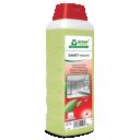 Green Care Sanet natural, 10 x 1 liter