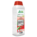 Green Care Sanet zitrotan F, 10 x 1 liter
