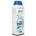 Green Care Tanet karacho, 10 x 1 liter